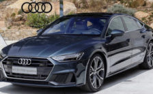 2022 Audi A3 Canada Safety Feature, Release Date, Price