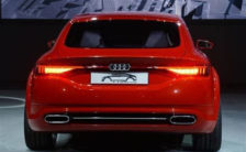 2022 Audi A3 Coupe Safety Feature, Release Date, Price
