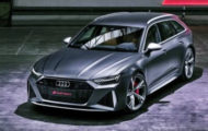 2022 Audi A5 Coupe Specs, Release Date, Change, Rumor