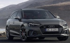 2022 Audi Rs7 Canada, Change, Redesign, Release Date