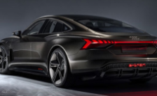 2022 Audi TT 0-60 Limited Color, Release Date, Price