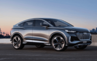 How Much Will The Audi E Tron Cost
